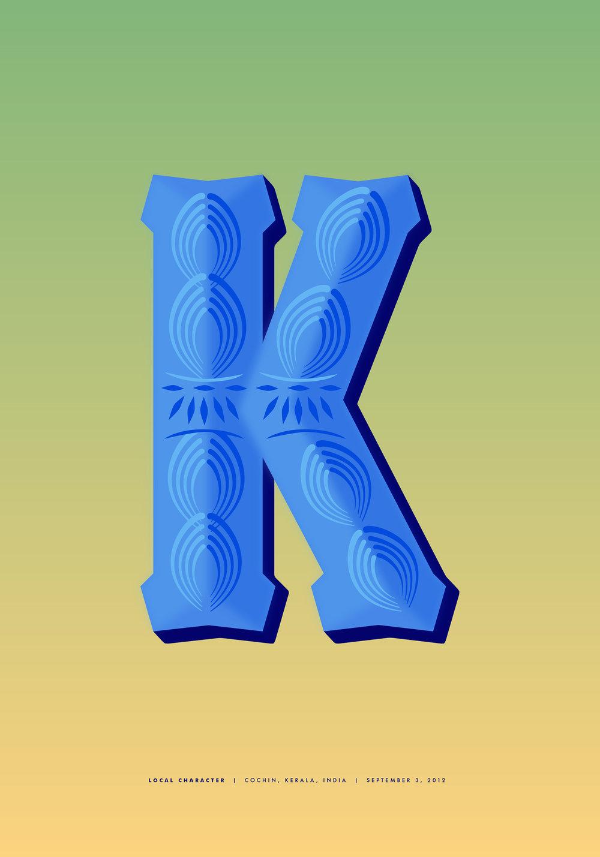 Kerala-Alphabet-K.jpg