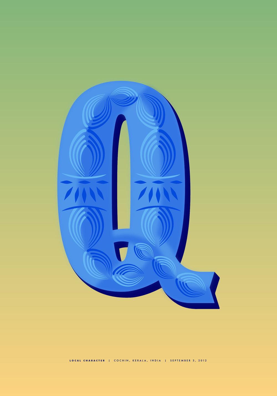 Kerala-Alphabet-Q.jpg