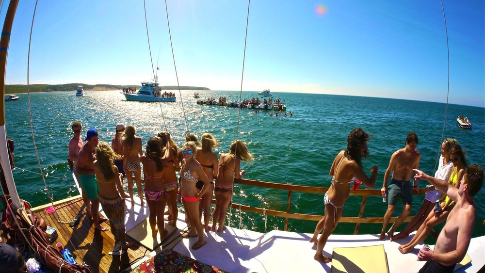 Viking Party Boat Best-montauk-party-boat.jpg