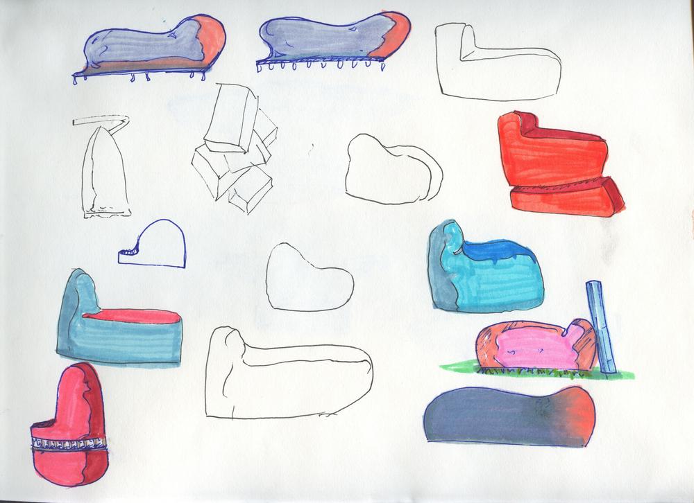Drawing 07.jpg