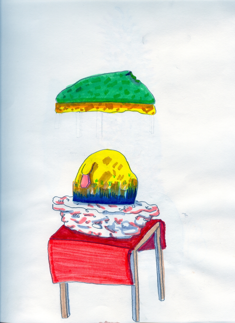 Drawing 06.jpg