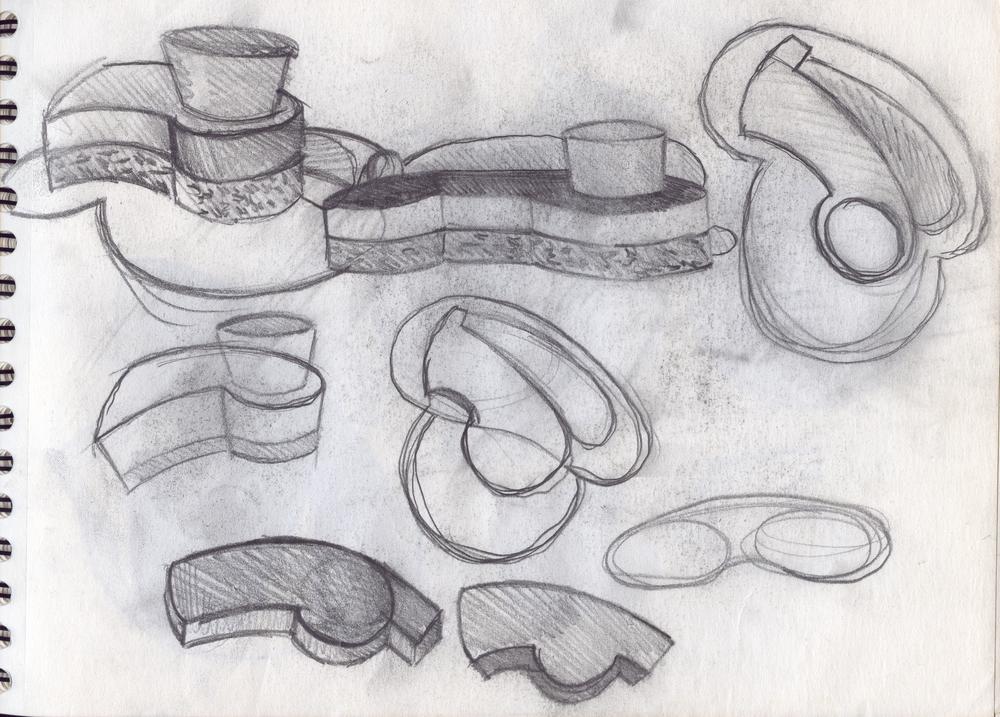 drawing 13.jpg