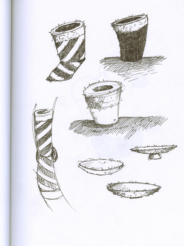 drawing 14.jpg