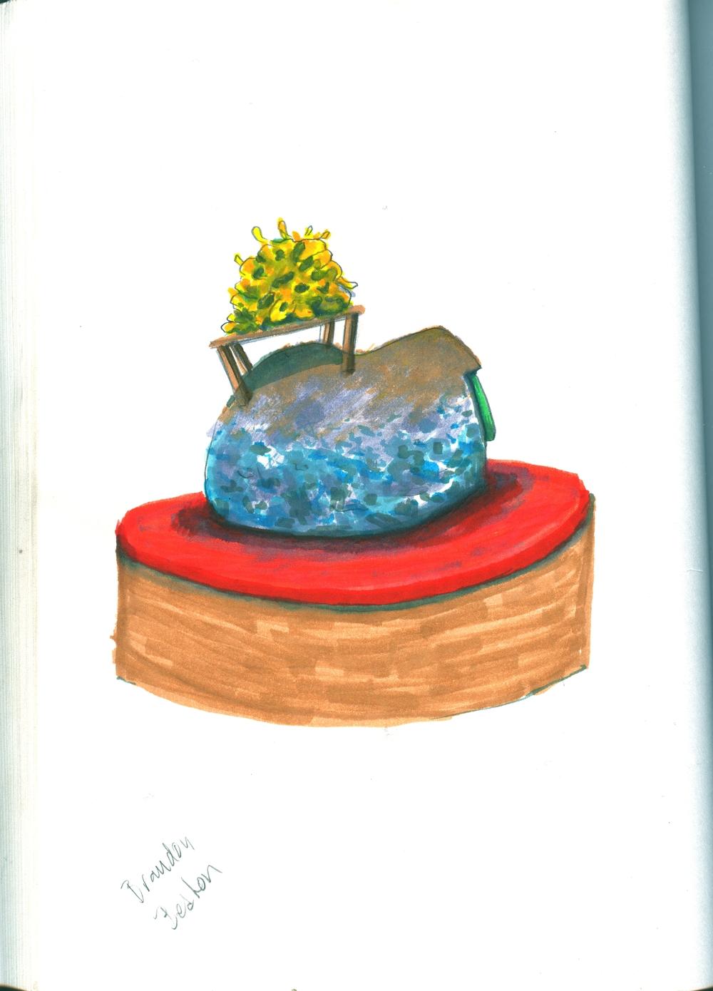 drawing 17.jpg