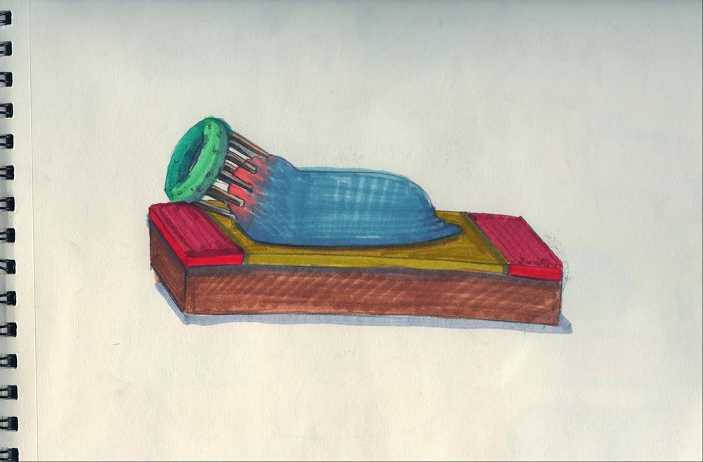 Drawing 23.jpg