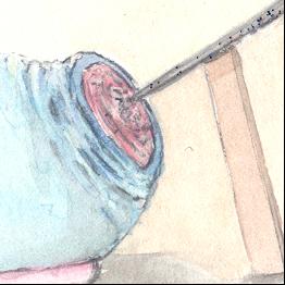 Drawing 26.jpg