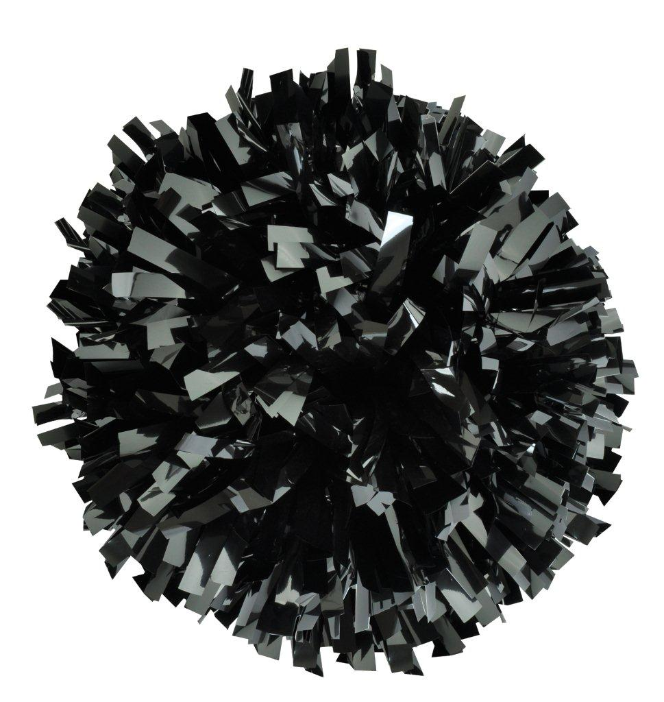 Stock_Pom_Metallic_Black.jpg