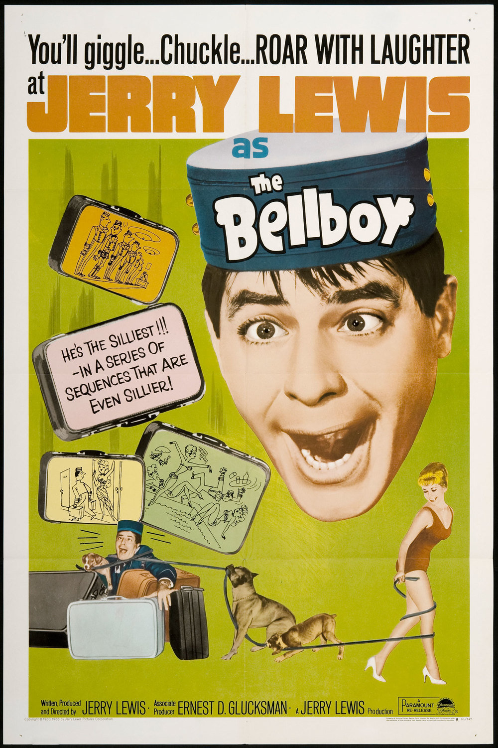 Jerry Lewis bellboy poster.jpg