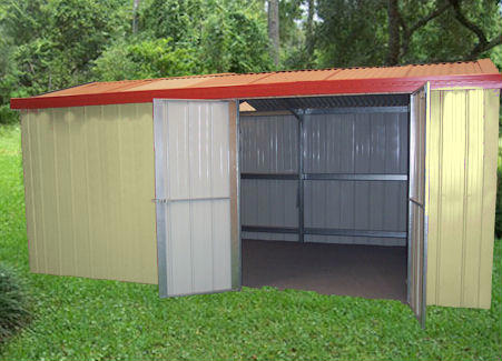 Garden Sheds In Across Melbourne Victoria Shed City Pty Ltd