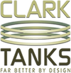 clarktanks.png