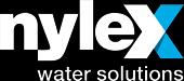 nylex-logo.png