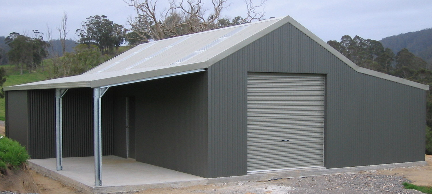 grey product high our structures line very than less standing makes is painted horizon in shed it lp barn which style the also economic smartside smallest most sheds mini popular storage