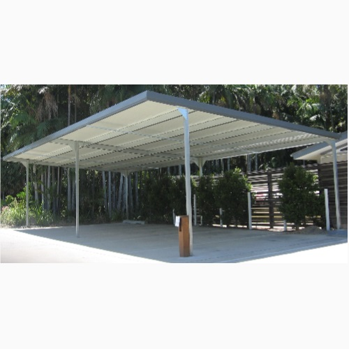 Carports Outdoor Alfresco Amp Gazebos Shed City Pty Ltd