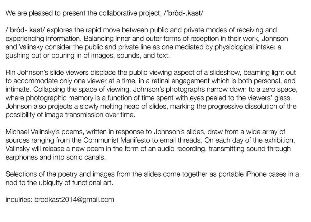 Broadkast_Release.jpg