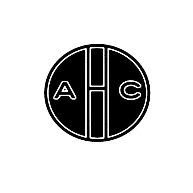 Ahc Logo 01.jpg