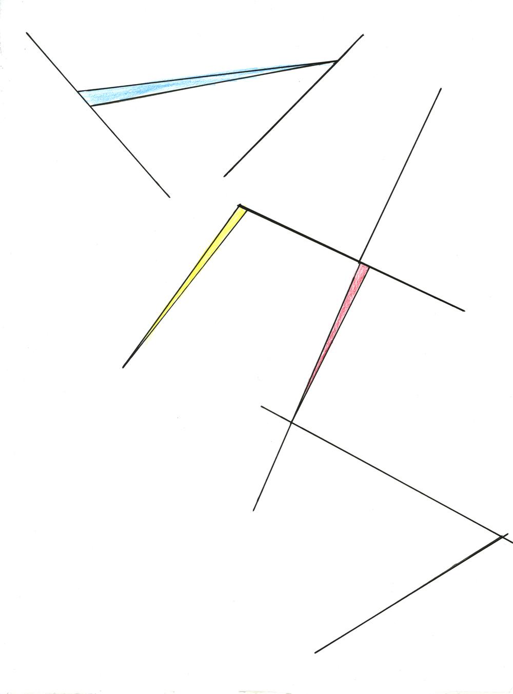 lcnp 3.jpg