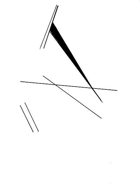 lines-1.jpg