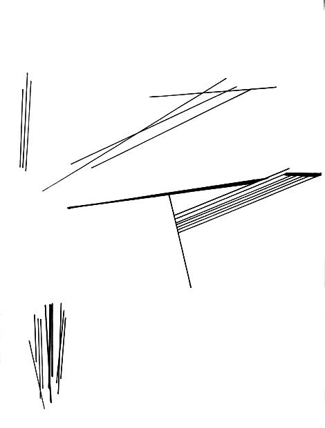 lines-8.jpg