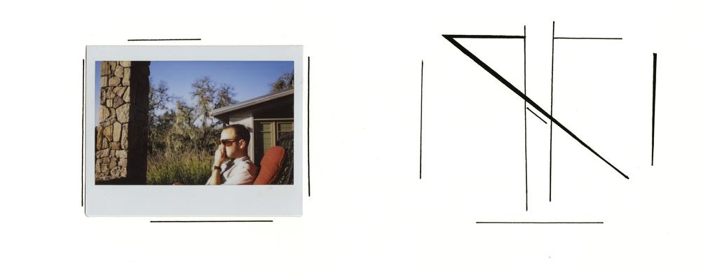 lp 6.jpg