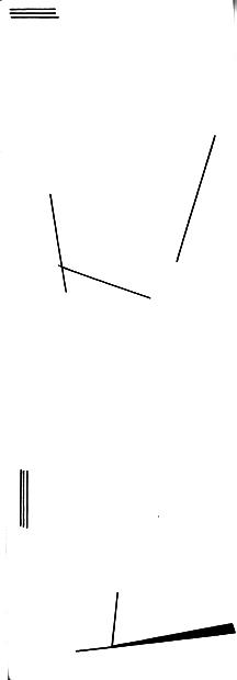 lines-6.jpg