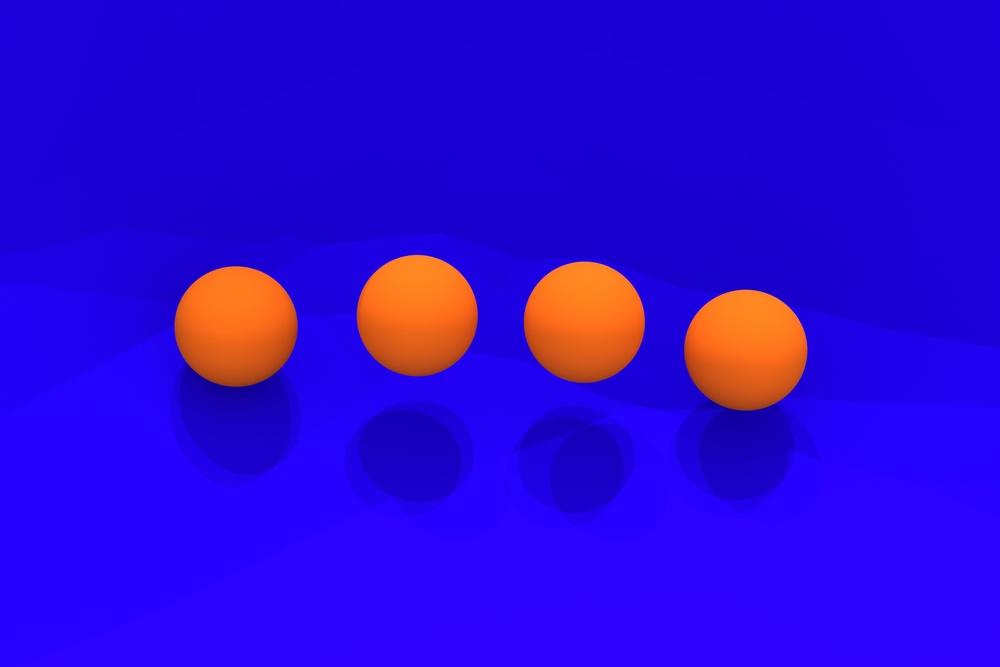 circles11.jpg