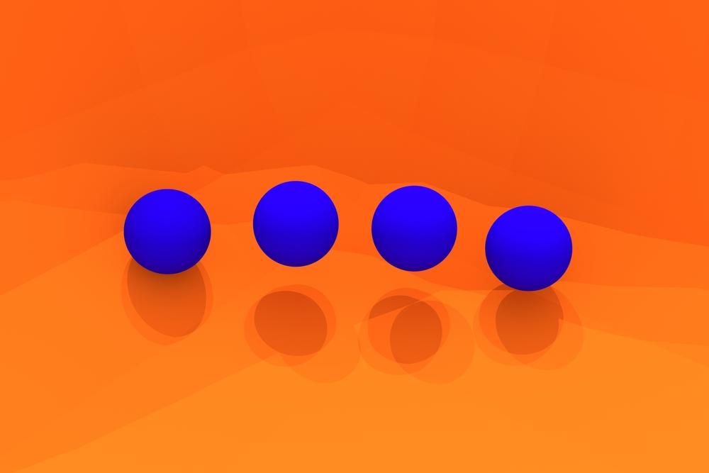 circles10.jpg