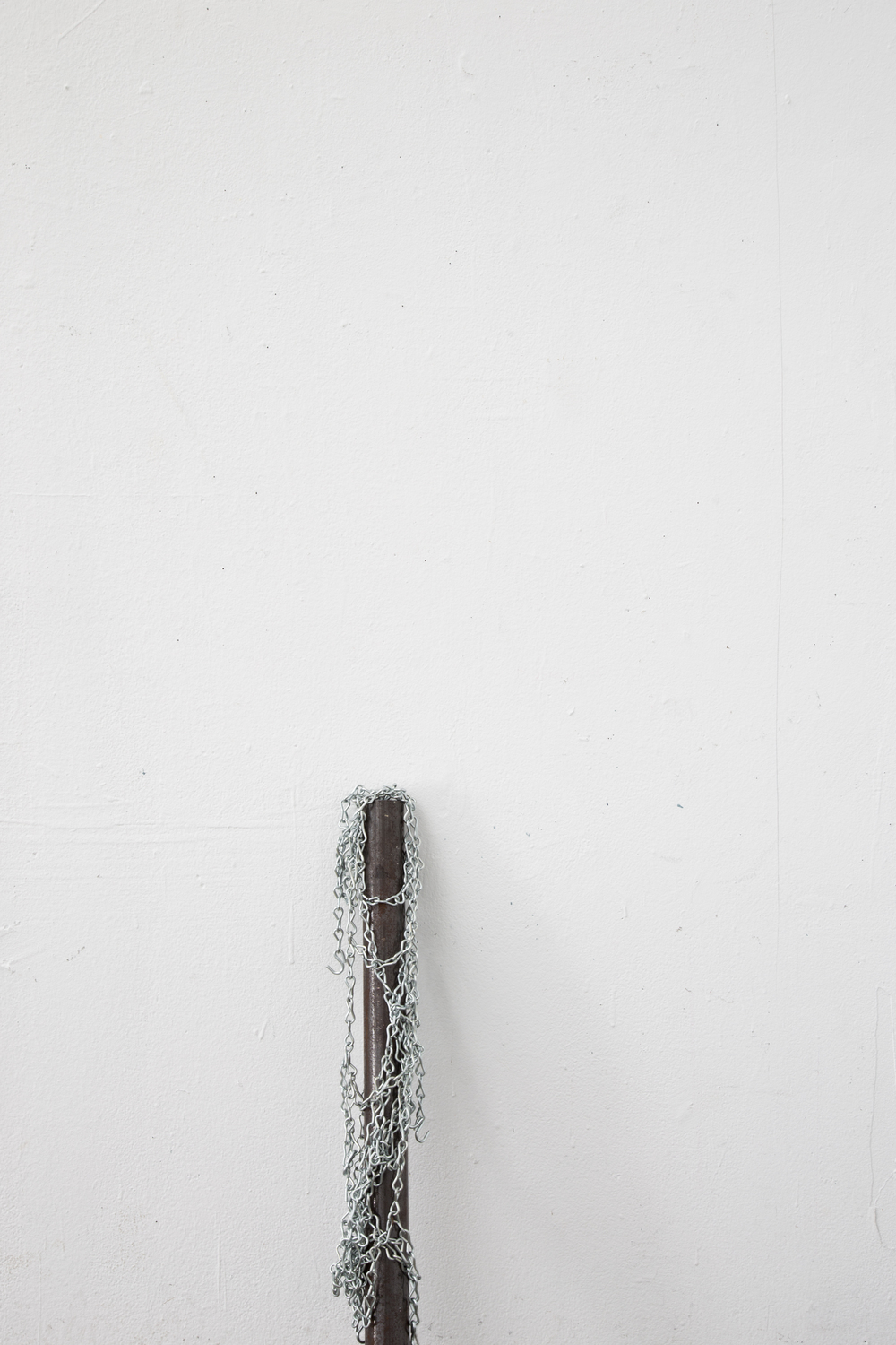 Aluminum Pole and Metal Basketball Net, 2016