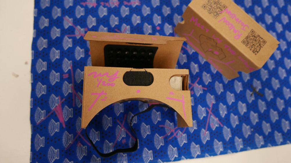 possible_cardboard-7.jpg