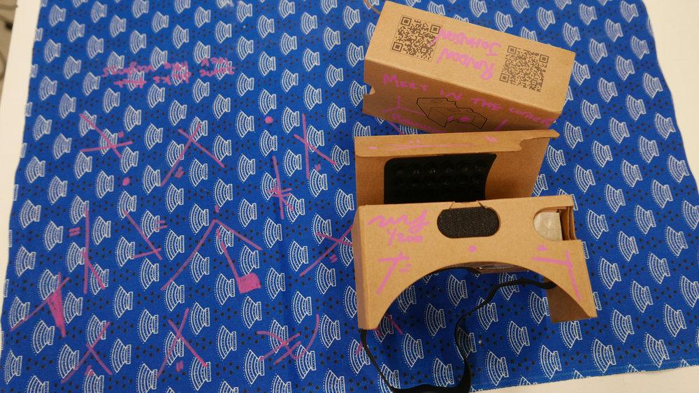 possible_cardboard-8.jpg