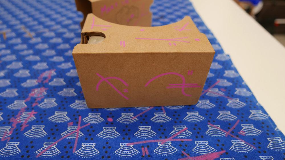 possible_cardboard-6.jpg
