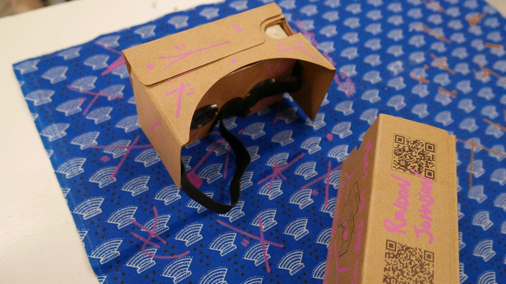 possible_cardboard-4.jpg