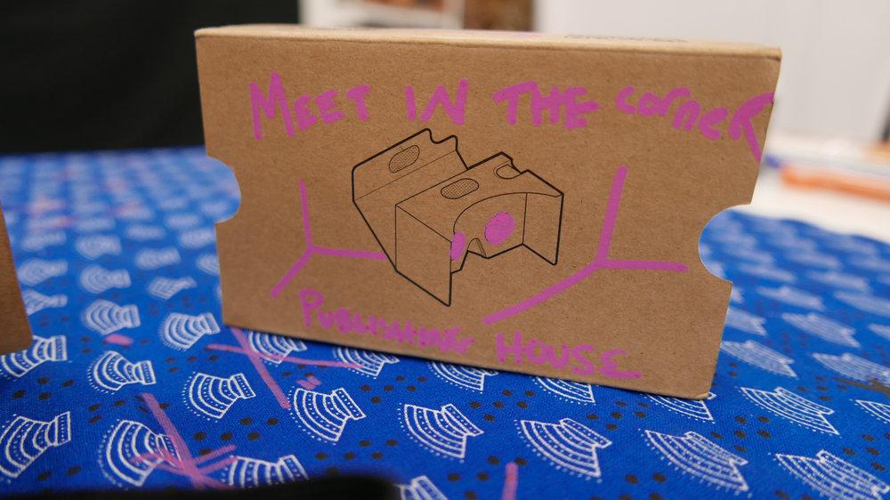 possible_cardboard-3.jpg
