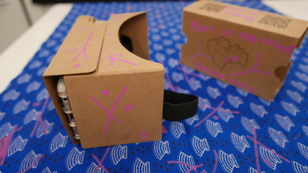 possible_cardboard-2.jpg