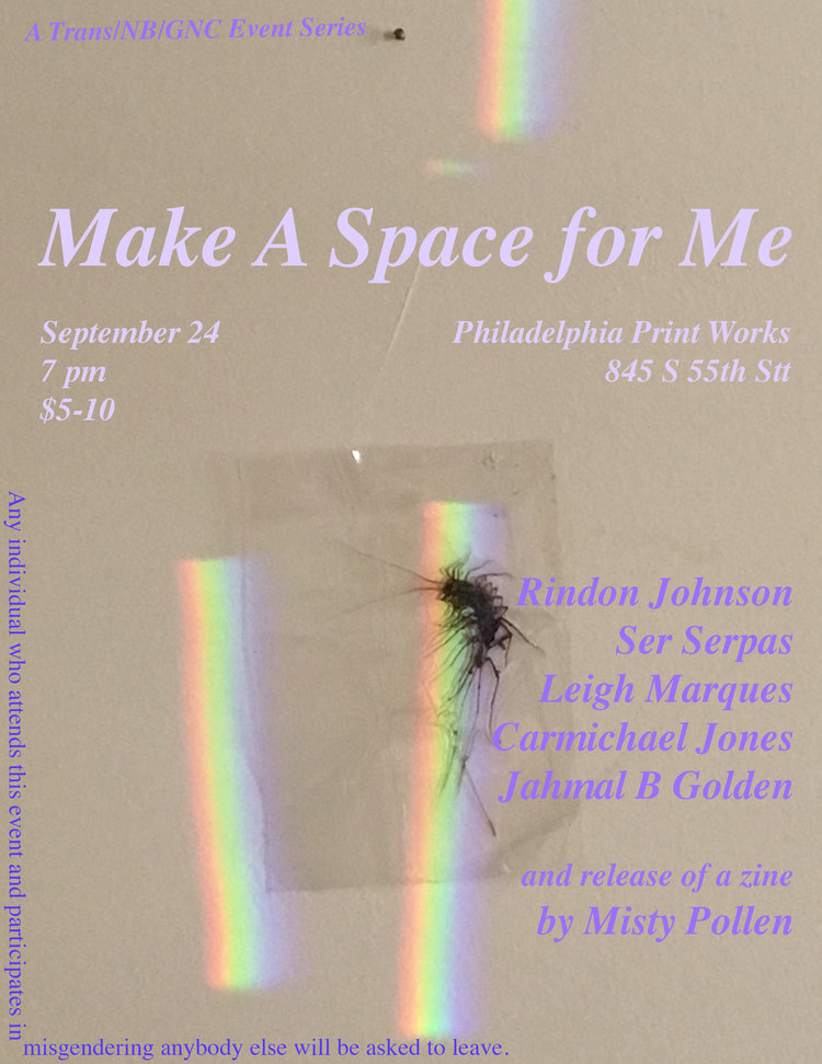 Make+A+Space+for+Me+flyer3.jpg