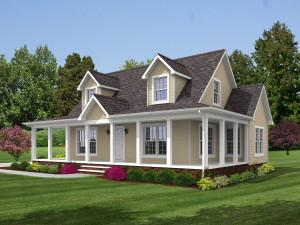 modular homes h h builders