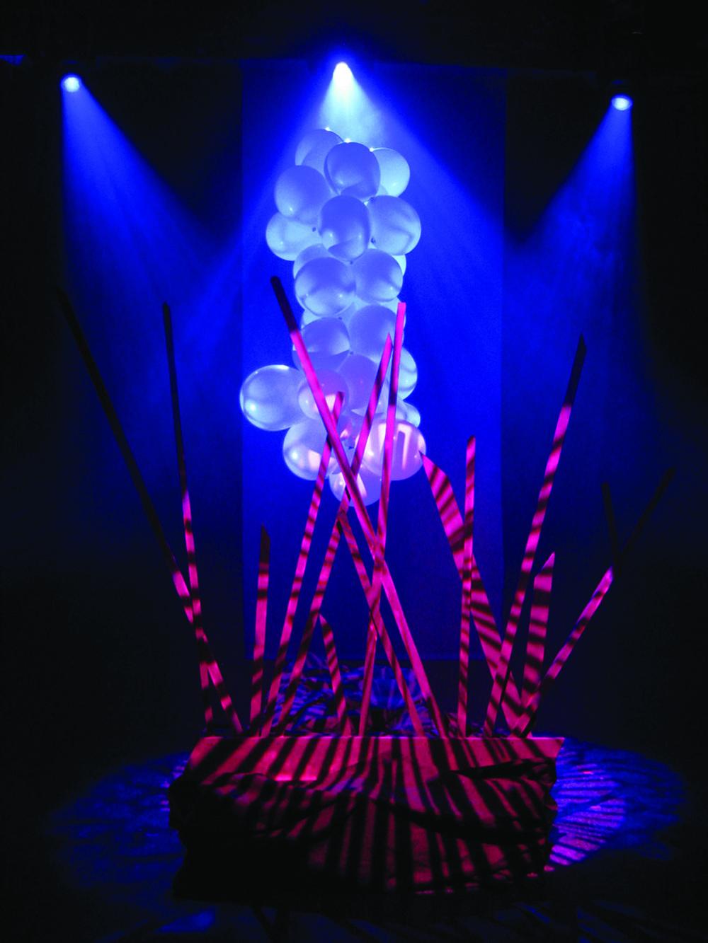 sm balloon.jpg