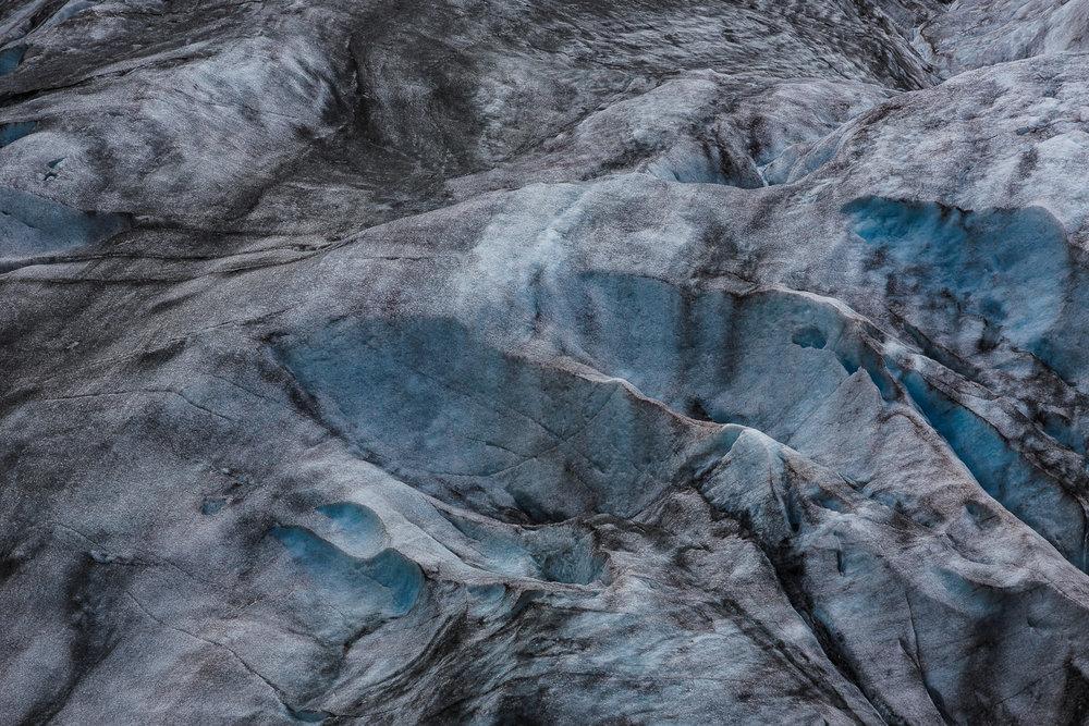 Alaska 18_2018_06_30_3747.jpg