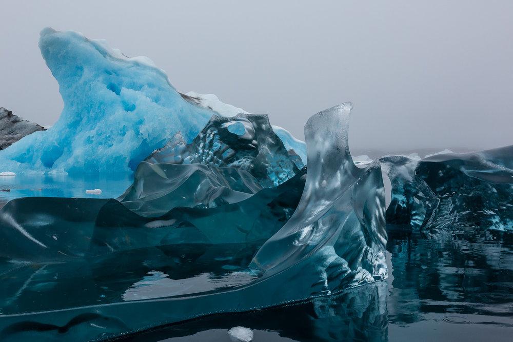 Greenland_2015_08_31_1236.jpg