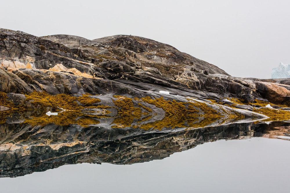 Greenland_2015_08_31_1006.jpg
