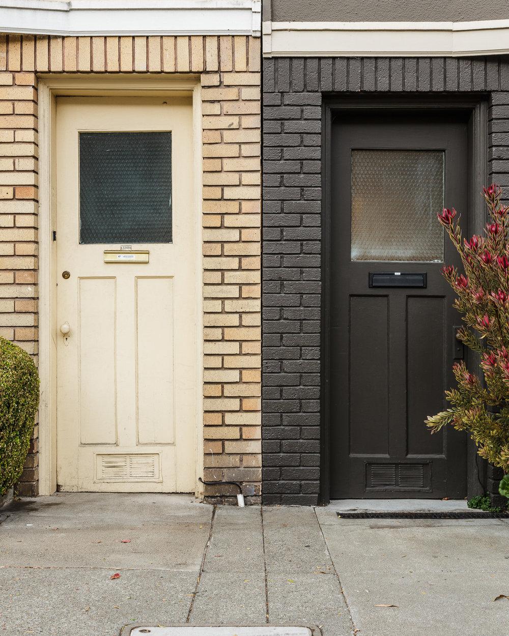 Doors__2018_10_17_188.jpg