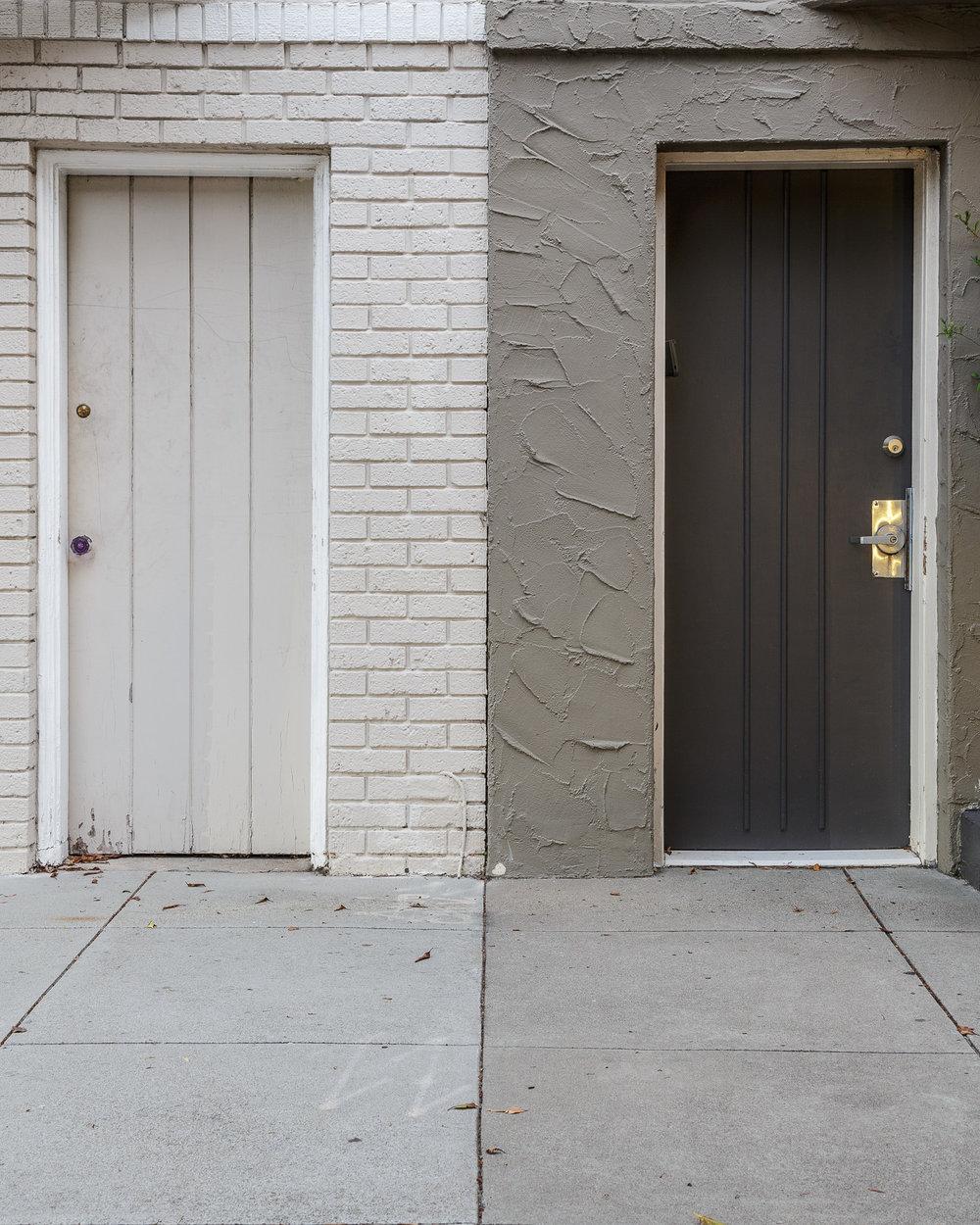 Doors__2018_10_17_180.jpg