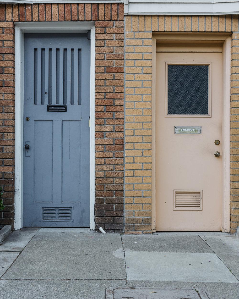 Doors__2018_10_17_189.jpg