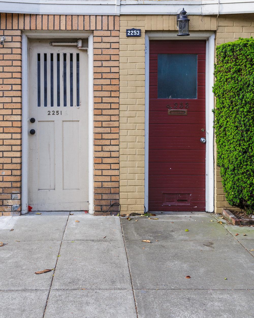 Doors_2018_06_07_084.jpg