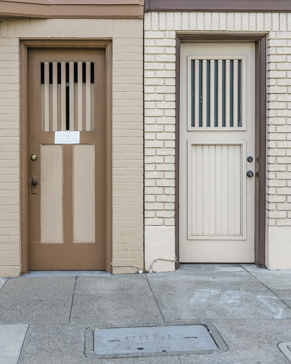 Doors_2018_06_07_092.jpg