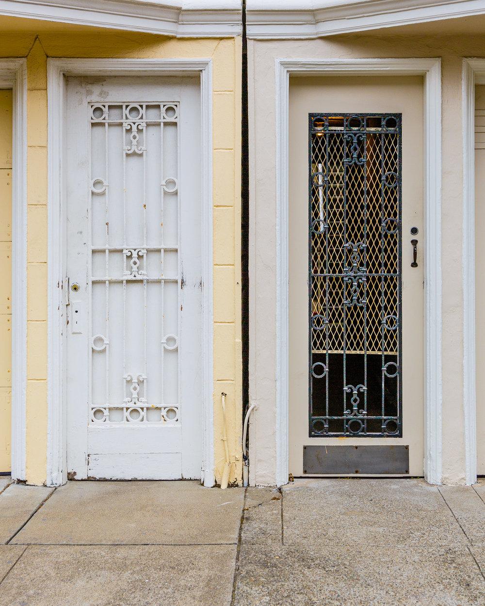 Doors_2018_06_16_171.jpg
