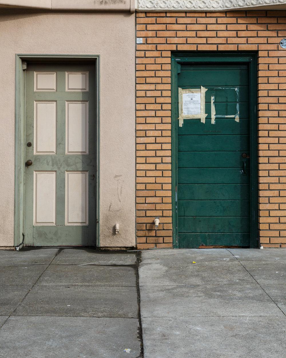 Entrances_2015_06_03_092.jpg