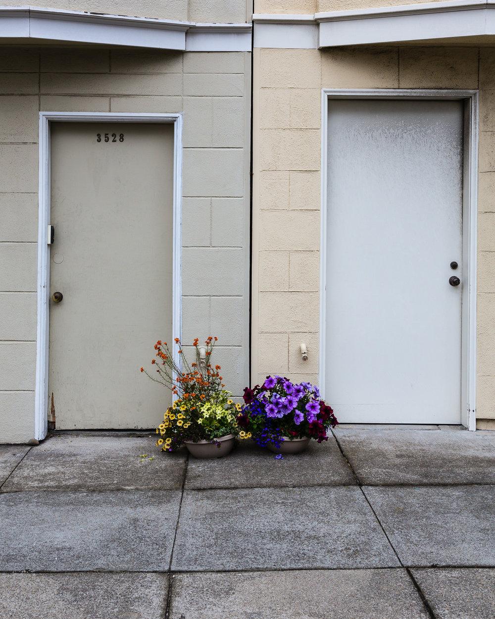 Entrances_2015_07_10_101.jpg