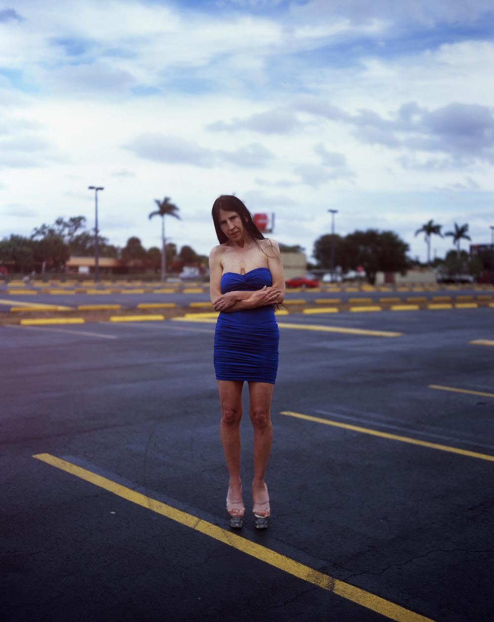 03 Geraldine, casino parking lot.jpg