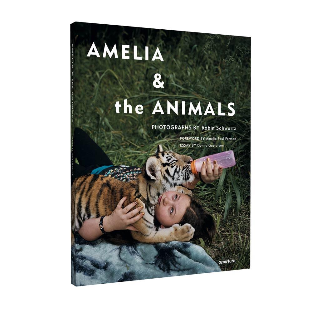 Amelia_The_Animals.jpg