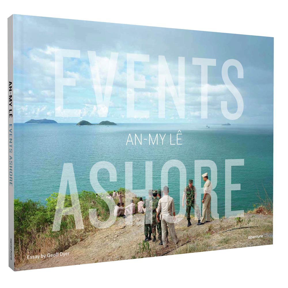 Events_Ashore_.jpg